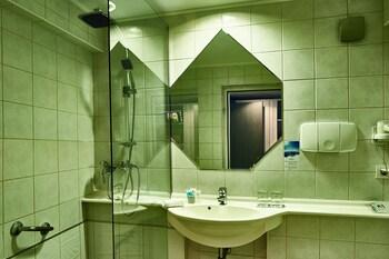 Hotel Continental Forum Arad