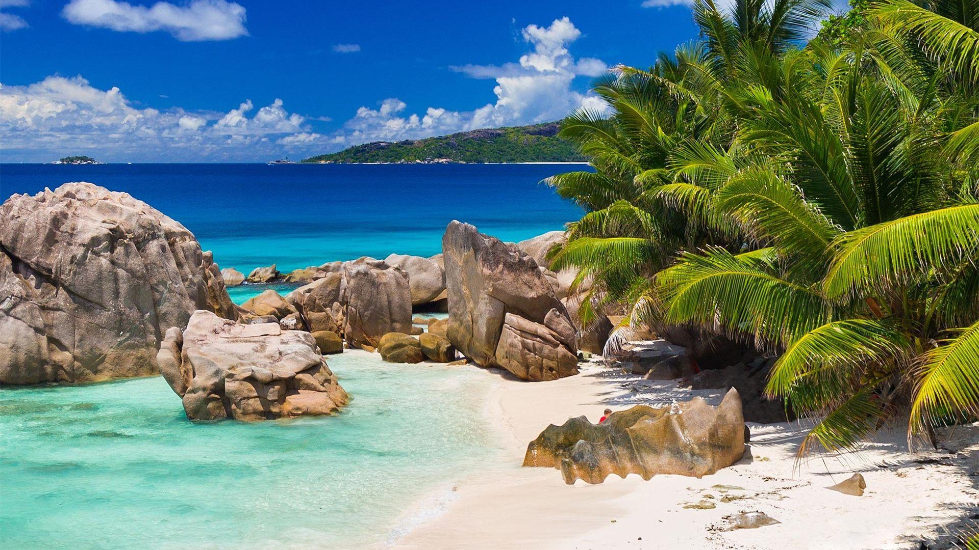 Sejur Luxury Seychelles cu Razvan Pascu, 11 zile - februarie 2022