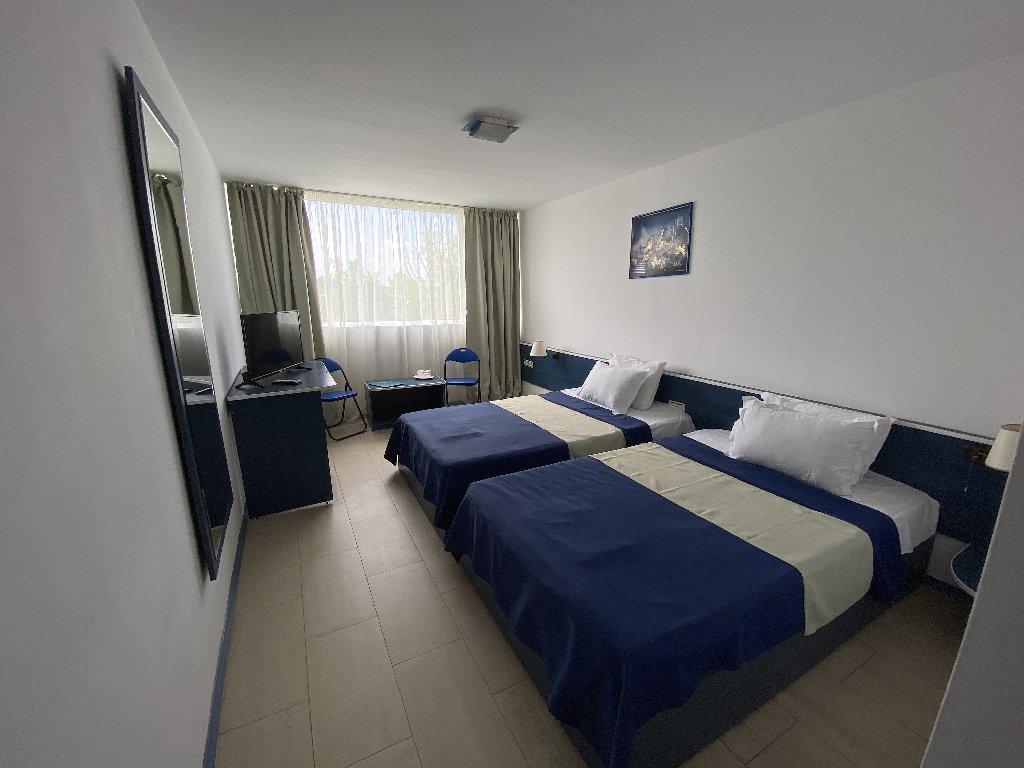 HOTEL VENUS (FOST ORLANDO)