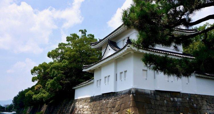 WeBase KYOTO - Hostel