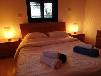 Artisan Resort