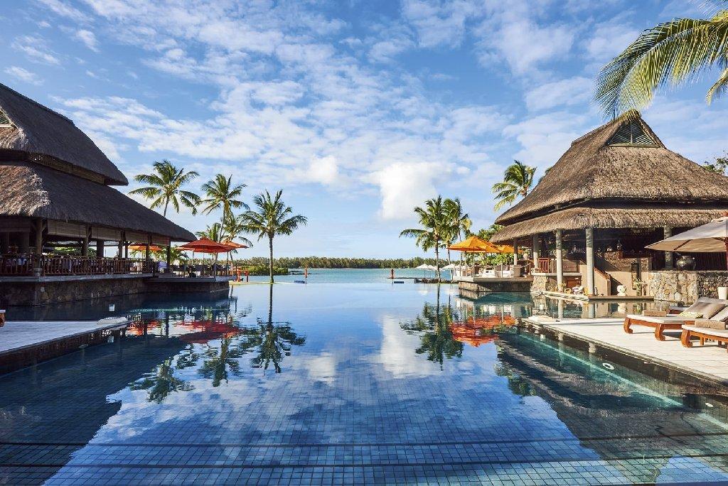 Constance Ephelia Resort (LV)