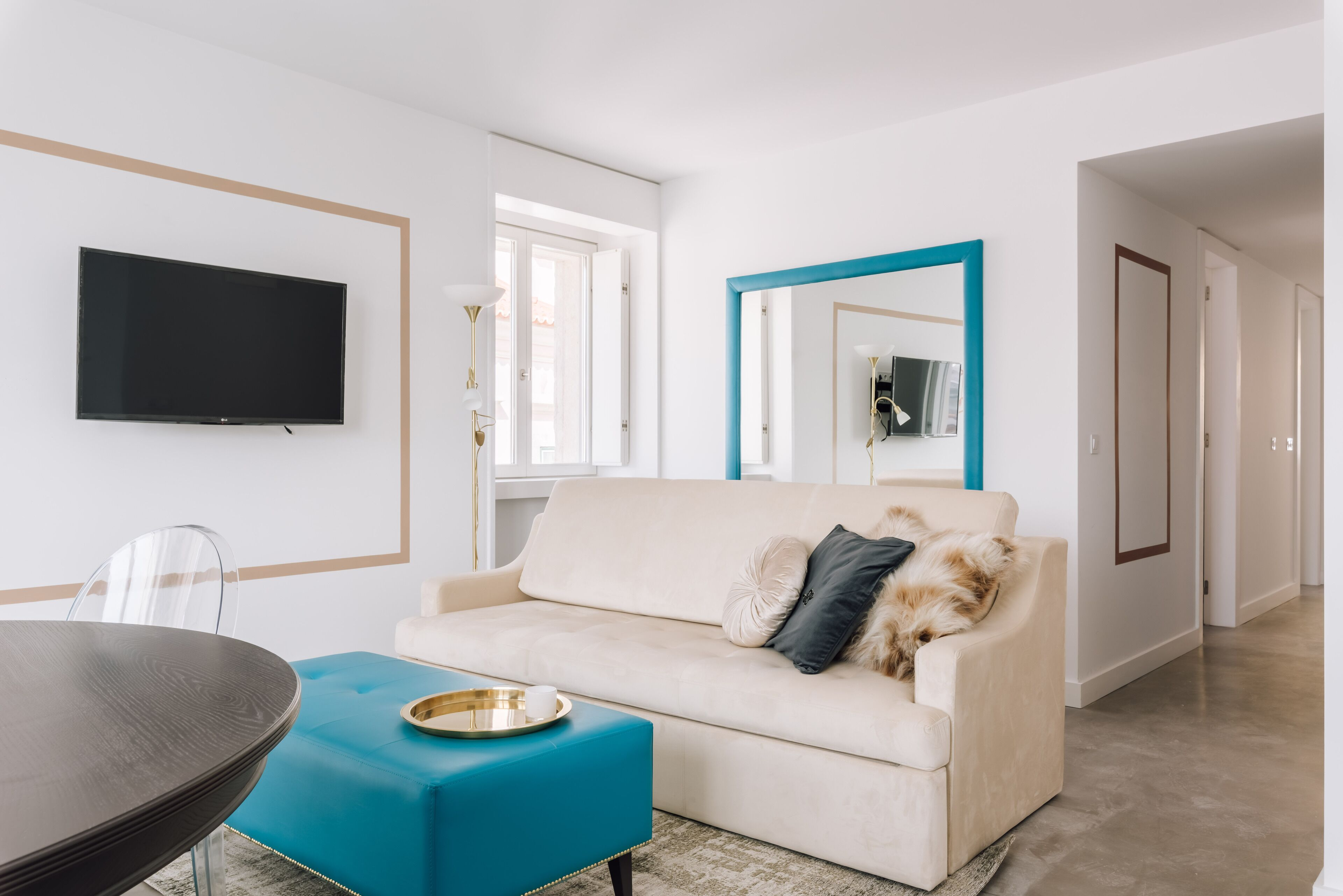 City Stays Rossio Apartments