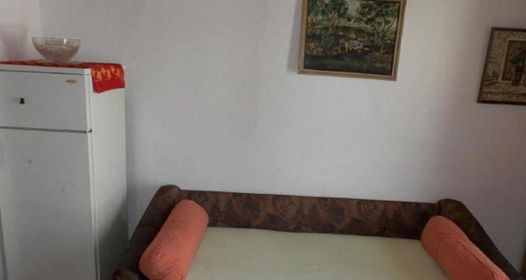 Guest House Bradas