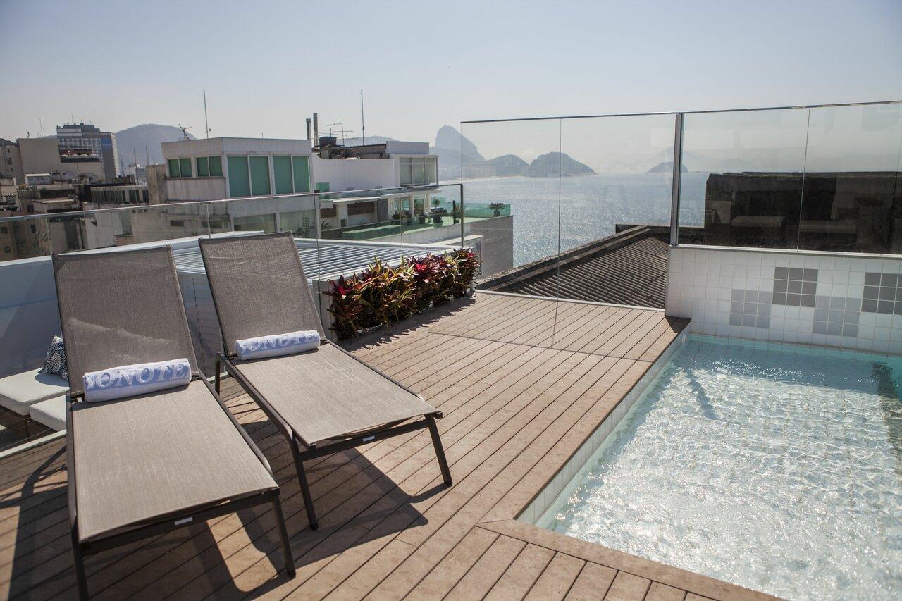 Rio Design