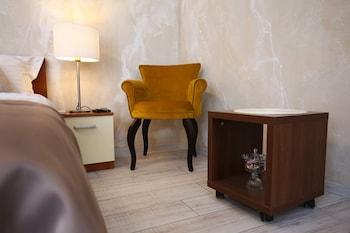 Luxury Lidija Rooms