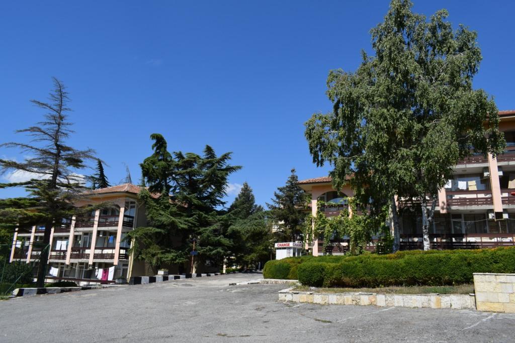 Ahilea