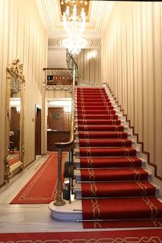 Meserret Palace