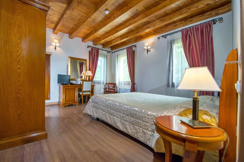 Venice Resort