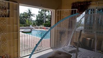 A Piece Of Paradise Montego Bay