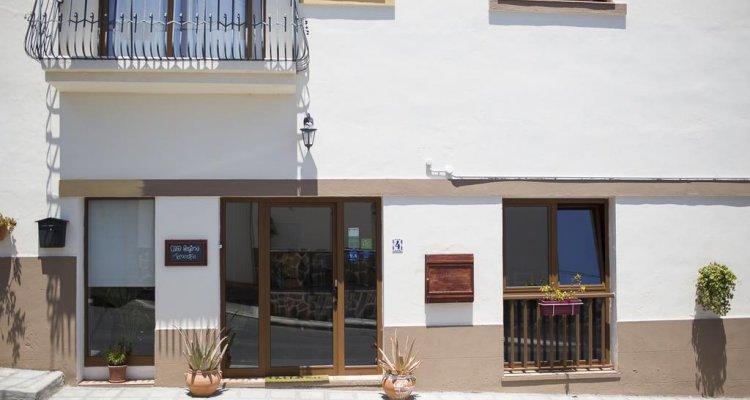 Casa Regina Tenerife