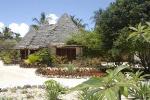 Mchanga Beach Resort