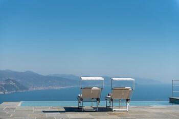 Il Leccio Luxury Resort