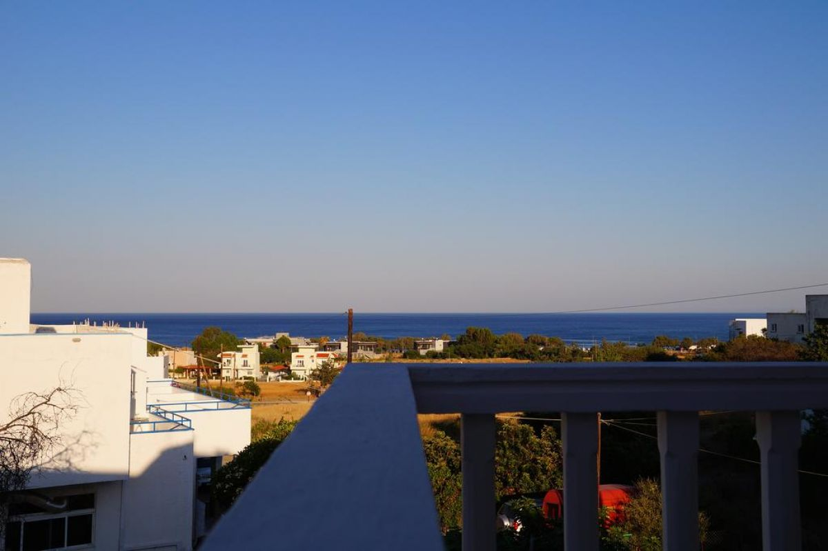 Panorama Gennadi