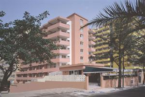 Alta Apartamentos
