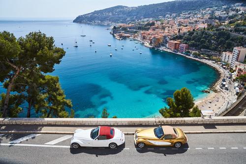 Turul Mediteranei
