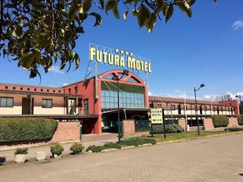 Futura Motel