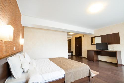 Vila Hera Luxury