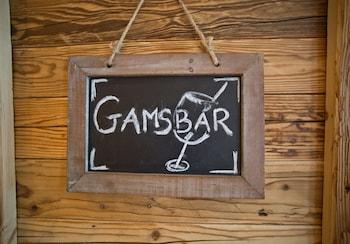 Gamshof