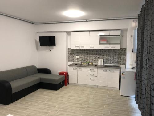 Kazeboo Apartament