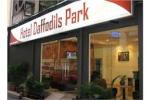 Daffodils Park Kl