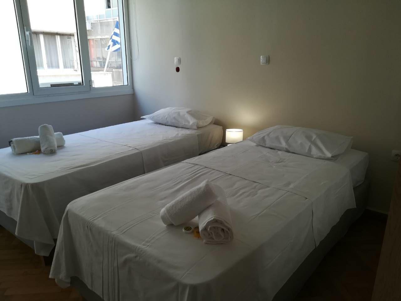 Kaniggos - 3 Bedrooms Apartment