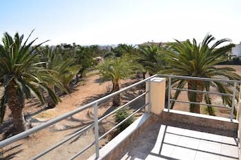 Dimma Seaside Houses