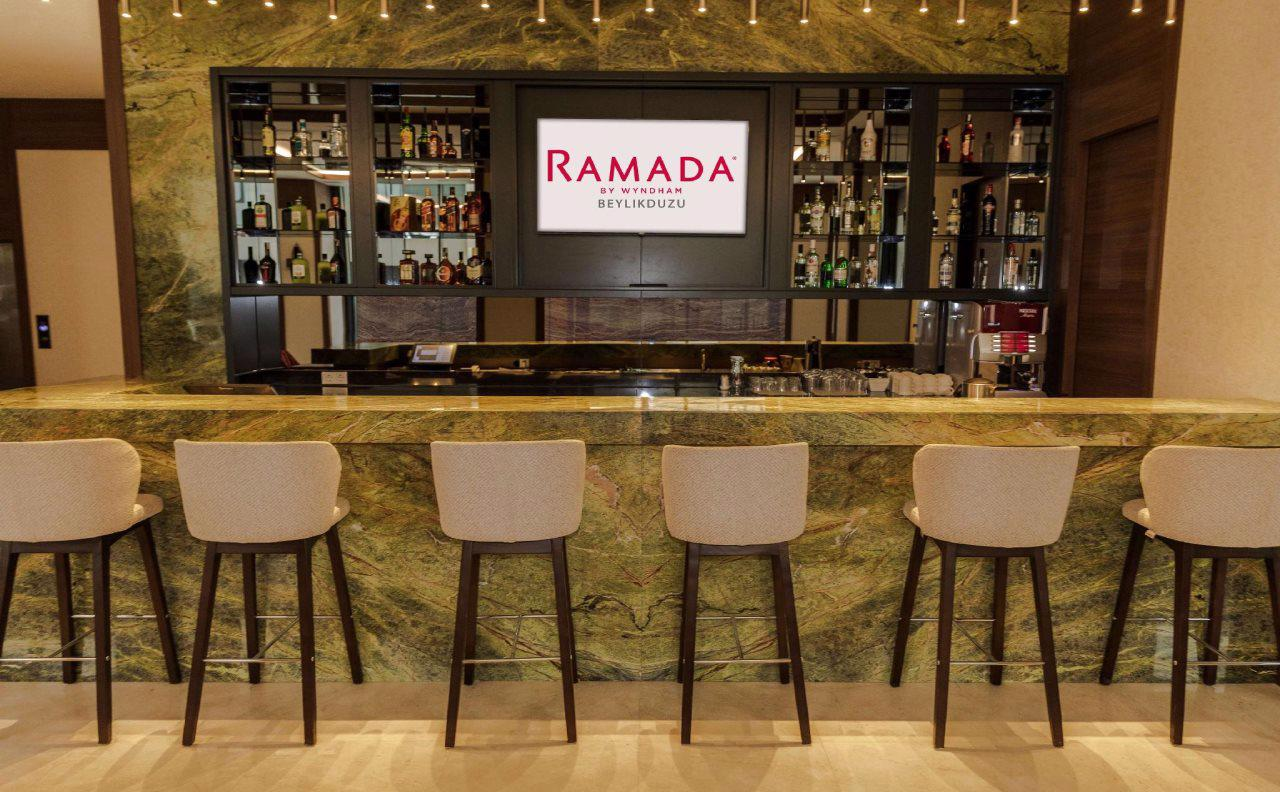 Ramada by Wyndham Beylikduzu