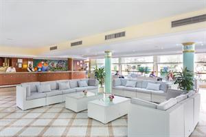 Globales Tamaimo Tropical Apartamentos