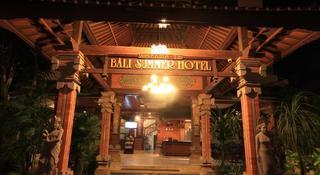 Bali Summer