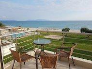 Ocean Hotel (Kanali)