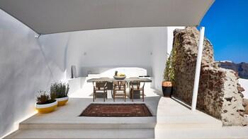 Amaya Selection Of Villas