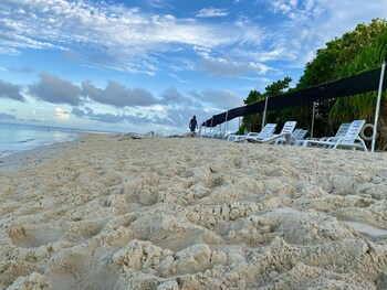 Ocean Beach Inn