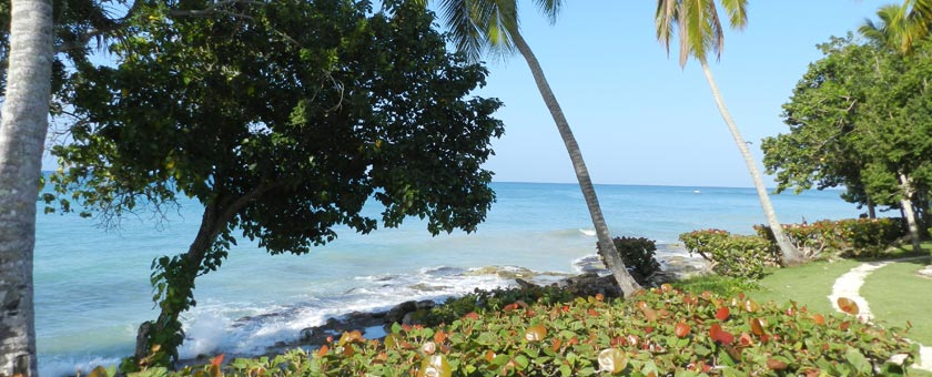 Revelion 2021 - Sejur plaja Punta Cana & La Romana, 13 zile