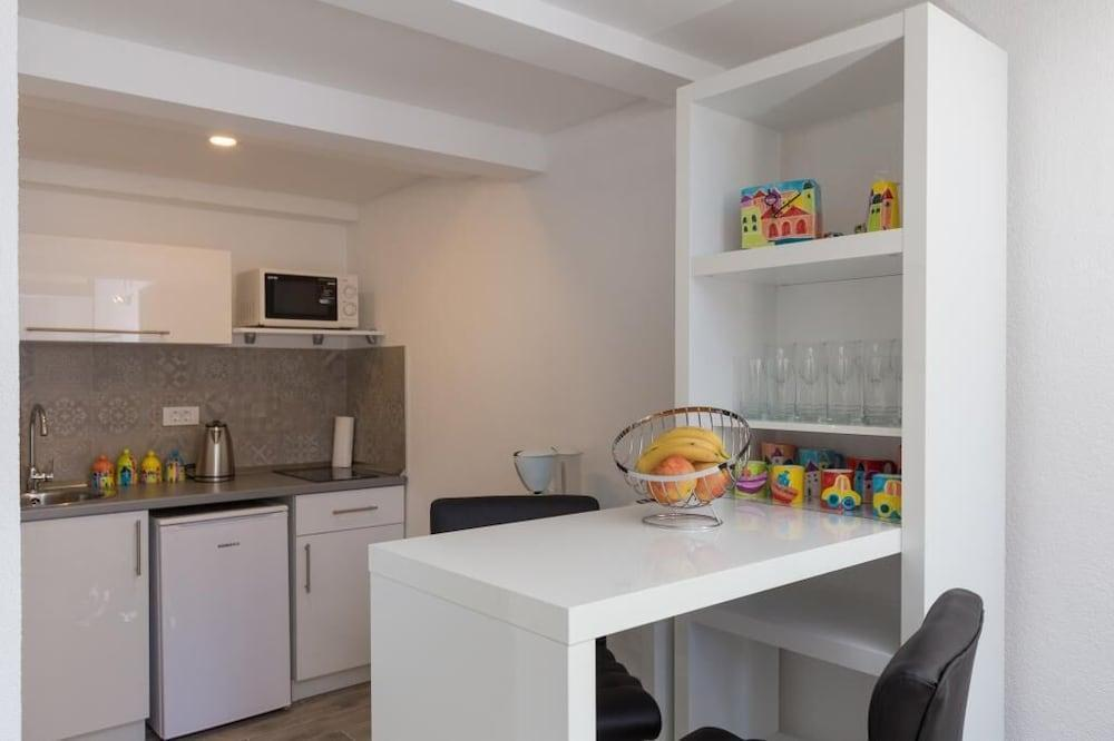 Apartments Pomet - Br. 40