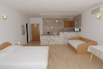 Apartments Marnic