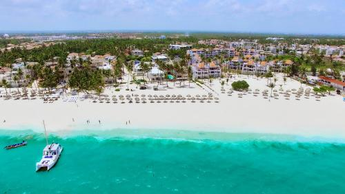 Spend Your Vacation Safe In Punta Cana