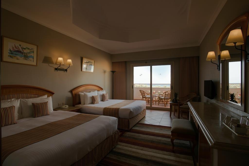 Grand Plaza Sharm