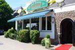 Hotel-restaurant Balkan