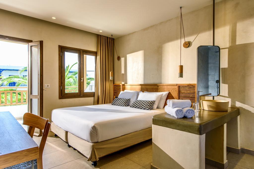 STELLA VILLAGE HOTEL AND BUNGALOWS