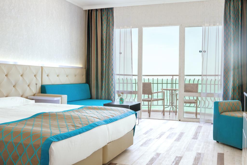 MAREA SENTIDO HOTEL