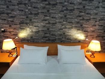 Mathiveri Thundi Inn