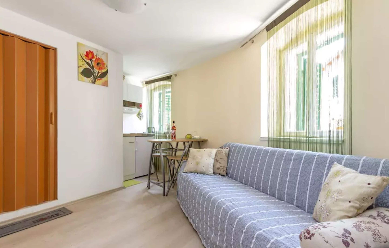 Apartment Bova