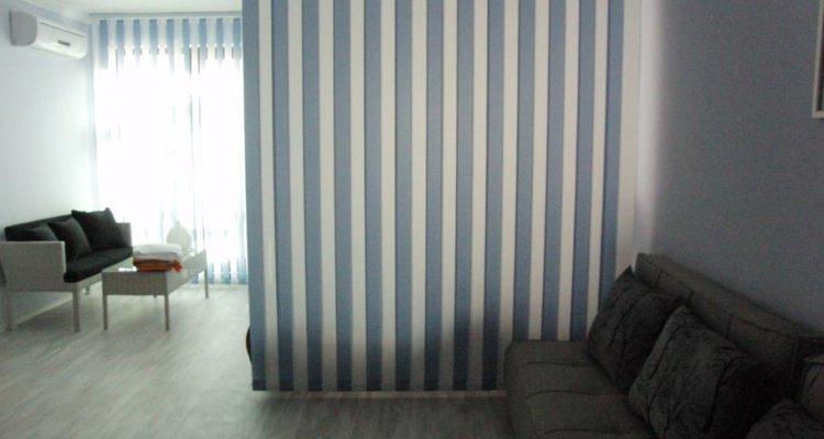 Single Studio In Chateau Del Marina