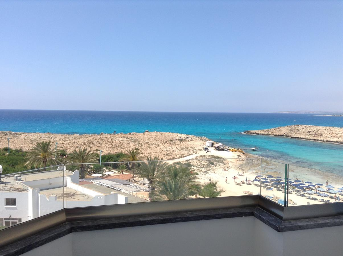 Hotel Tasia Maris Sands - Adults Only