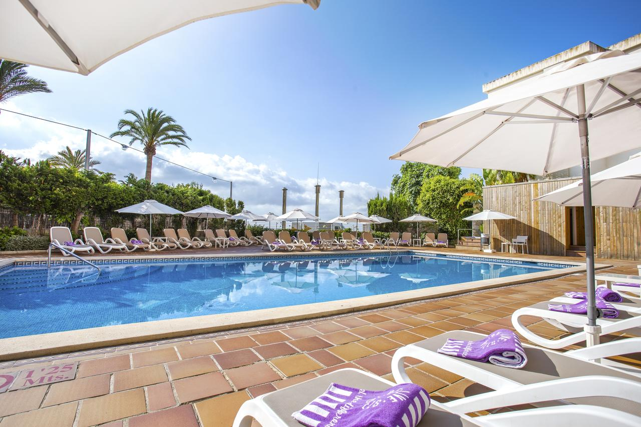 Hotel Be Live Experience Costa Palma