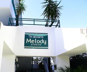 Melody Studios