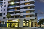 Meriton Serviced Apartments - Danks Street