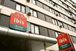 Ibis Porte D Italie