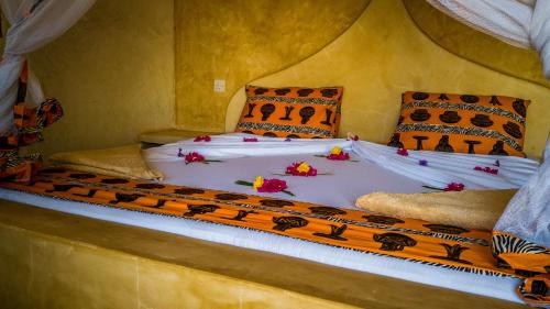 More Africa Guesthouse